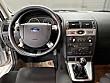 2006 FORD MONDEO 6 İLERİ Ford Mondeo 2.0 TDCi Trend - 3036852