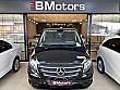 BMotors dan 2017 Mercedes VİTO 111OTOMOBİL RUHSAT-8 1 27000KM Mercedes - Benz Vito Tourer 111 CDI Base Plus - 4527796