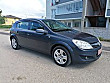HATASIZ 2009 MODEL OPEL ASTRA 1.6 ENJOY OTOMATİK Opel Astra 1.6 Enjoy - 1435404