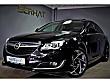 2016 İnsigna hayalet Erkan sunroof OPC PAKETTTİR HAFIZA KOLTUK Opel Insignia 1.6 CDTI  Cosmo - 1016198