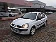 2004 RENAULT SYMBOL 1.5 DİZEL KLİMALI Renault Symbol 1.5 dCi Authentique - 4141475