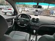 OPSİYONLU İLGİNİZE TEŞEKKÜRLER Chevrolet Aveo 1.4 LT - 3954358