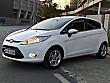 ATAK MOTOR S Fiesta 1.4 Titanium X Otomatik ÖZEL SERİ 79.BİN DE Ford Fiesta 1.4 Titanium - 3202276