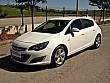 Dabakoglu Otomotiv Opel Astra 1.4 T Sport - 1594580