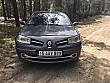 GÖLKENT OTOMOTİV DEN MEGANE 2 EXPRESSİON PAKET Renault Megane 1.5 dCi Expression - 3156979