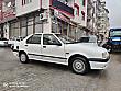 2001 MODEL MASRAFSIZ RENO 19 EUROPA LPG Lİ Renault R 19 1.6 Europa iE - 569874