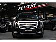 2016 CADILLAC ESCALADE 6.2 V8 PLATINUM SOĞUTMA HEAD-UP NAVİGASYN Cadillac Escalade 6.2 V8 - 3004086