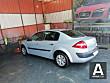 Renault Megane 1.5 dCi Sportway - 2970840