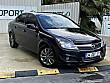 2011-OPEL ASTRA SEDAN 111.YIL DİZEL DÜZ VİTES SENETLE VADE OLUR Opel Astra 1.3 CDTI Enjoy 111.Yıl - 3351941