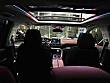 DÜZEN AUTO AUTOPİA 2020 0 SIFIR  CAM TVN K.ISITMA K.ŞARJ G.GÖRÜŞ Peugeot 3008 1.5 BlueHDi Active Life Prime Edition - 3424882