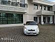 ONURLU OTO DAN ACCENT ERA 1.5 CRDİ VGT Hyundai Accent Era 1.5 CRDi-VGT Team - 2135514