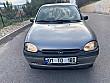 1997 MODEL OPEL CORSA 1.4 GLS OTOMATİK VİTES Opel Corsa 1.4 GLS - 2099407