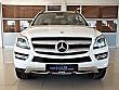 KONYA HAS OTOMOTİV BOYASIZ İLK KULLANICISIN DAN 7 KİŞİLİK BAYİ.. Mercedes - Benz GL 350 CDI - 2821428