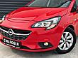 2019 OPEL CORSA 1.4 ENJOY 27.000 KMDE OTOMATİK KIRMIZI HATASIZ Opel Corsa 1.4 Enjoy - 1870058