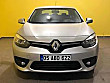 2015 Renault Fluence 1.5 dci Touch --HATASIZ-- Renault Fluence 1.5 dCi Touch - 3534310