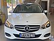PERŞEMBE GÜNÜNE KADAR OPSİYONLUDUR Mercedes - Benz E Serisi E 180 Edition E - 3400559