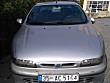 SAHIBINDEN  FIAT MAREA 2000 MODEL 1.6 SX AC GP - 3494462
