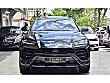 SCLASS -2020 LAMBORGHINI URUS V8 4.0-HEAD-UP-BANG OLUFSEN Lamborghini Urus 4.0 - 564865