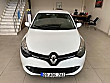 KILINÇ OTOMOTİVDEN 2014 MODEL RENAULT-CLİO 1.5 DCİ MASRAFSIZ Renault Clio 1.5 dCi Joy - 4463817