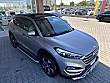 2017 MODEL   HATASIZ BOYASIZ   4X2   45000 KM   OTOMATİK Hyundai Tucson 1.6 T-GDI Elite - 1731674