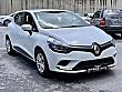AKBAŞ AUTO DAN 2019 CLİO 1.2 JOY 28.000 KM SIFIR AYARINDA   Renault Clio 1.2 Joy - 813943