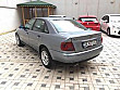 TERTEMİZ TENİ MUAYENELİ MASRAFSIZ DİZEL Audi A4 A4 Sedan - 2498996