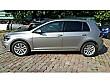 2017 VOLKSWAGEN GOLF 1.6 TDI BLUEMOTION COMFORTLINE OTOMATİK7.5 Volkswagen Golf 1.6 TDI BlueMotion Comfortline - 4518060