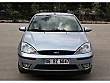 2005 MODEL OTOMATİK VİTES 1.6 GHİA FOCUS ...    Ford Focus 1.6 Ghia - 1867792
