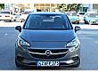 2015 MODEL OPEL CORSA 1.2 BENZİN LPG MASRAFSIZ Opel Corsa 1.2 Essentia - 3523328