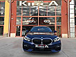 KIRCA OTOMOTİV DEN 2020 BMW 116 D FIRST EDITION SPORLINE CAM TVN BMW 1 Serisi 116d First Edition Sport Line - 1878655