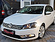 YAŞARLAR MOTOR S DAN WV PASSAT 1.6 TDI BLUEMATIOM Volkswagen Passat 1.6 TDI BlueMotion Comfortline - 3019542