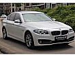 KARAKILIÇ OTOMOTİV DEN 2015 MODEL BMW 5.25dX-DRİVE PREMİUM BAYİ BMW 5 Serisi 525d xDrive  Premium - 4523453