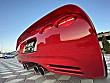 EMR AUTO DAN HATASIZ CORVETTE C5 Chevrolet Corvette C5 - 3435853