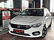 2016 EGEA 1.6 E-Torq Lounge Otomatik Navigasyon GeriGörüş Fiat Egea 1.6 E-Torq Lounge - 1732763