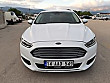 ÇİLBAŞ 2015 MODEL MONDEO 1.6 TDCİ STYLE Ford Mondeo 1.6 TDCi Style - 3073645