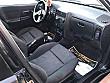 SALİH AUTO DAN POLO 1.6 CLASSİC Volkswagen Polo 1.6 Classic - 4091614