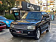 CARS HATASIZ D.ISITMA NAVİ.G.GÖRÜŞ BEL KIRMA K. ÖN ARKA ISITMA Land Rover Range Rover 3.0 TD6 Vogue - 3770773