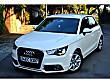 ENDPOINT - AUDI A1 DİZEL TAM OTOMATİK 5 KAPI IŞIK PAKET TERTEMİZ Audi A1 1.6 TDI Ambition - 3691683