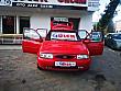 ARACIMIZ SATILMIŞTIR  SAMSUN A HAYIRLI OLSUN. Ford Fiesta 1.25 Flair - 2706516