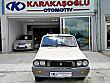 Karakaşoğlu Otomotivden 1989 Renault Toros Yeni Muayene MASRAFSZ Renault R 12 Toros - 4231368