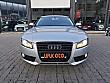 UFUK OTO DAN EMSALSİZ A5 COUPE 1.8 TFSİ 170 HP  İLK SAHİBİNDEN  Audi A5 A5 Coupe 1.8 TFSI - 2802908