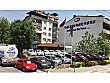 2020 MODEL SIFIR KM BERLİNGO FEEL STİL PAKET Citroën Berlingo 1.5 BlueHDI Feel Stil - 1862224