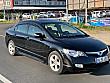 GAZELLE YETKİLİ BAYİ DEN HONDA CİVİC ELEGANCE OTOMATİK Honda Civic 1.6i VTEC Elegance - 2088435