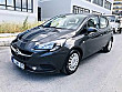 100 BİN KM DE 2015 1.4İ 90 HP OTOMATİK CORSA ORJİNAL ÇOK TEMİZ Opel Corsa 1.4 Essentia - 3726009