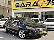 GARAC 79 dan 2012 ASTRA J 1.3CDTI SPORT MANUEL 185.000 KM DE Opel Astra 1.3 CDTI Sport - 4069062