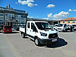 BÜYÜKSOYLU OTO EREĞLİ DEN 2019 FORD TRANSİT 350M KLİMALI GP Ford Trucks Transit 350 M Çift Kabin - 1837254