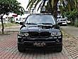 UĞUR OTO 2006 BMW X5 3.0d CAM TAVAN HAFIZA ISITMA G.GÖRÜŞ BMW X5 30d - 1191069