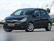 ACUN DAN ORJ. 139.000 KM DE TAM OTOMATİK OPEL CORSA 110.YIL Opel Corsa 1.4 Enjoy - 1814895