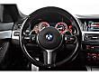 FERMA MOTORS 2016 MODEL HATASIZ 520İ EXECUTİVE M SPORT BMW 5 Serisi 520i Executive M Sport - 2429945