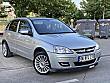 ÖZBAHAR OTOMOTİVDEN TEMİZ 2005 OPEL CORSA Opel Corsa 1.3 CDTI  Essentia